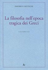 friedrich-nietzsche-filosofia-epoca-tragica-greci