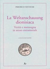 friedrich-nietzsche-weltanschauung-dionisiaca