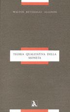 teoria-qualitativa-moneta