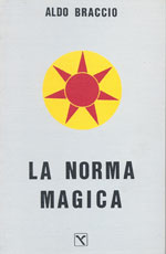 braccio-la-norma-magica