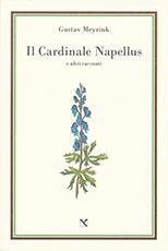 meyrink-napellus