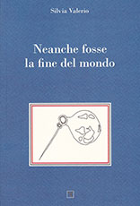 fine_del_mondo_valerio