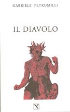 il-diavolo