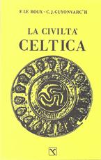 la-civilta-celtica