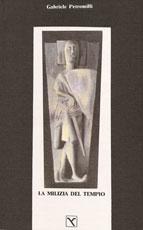 petromilli-la-milizia-del-tempio