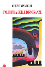 vivarelli-alchimie-dissonanze