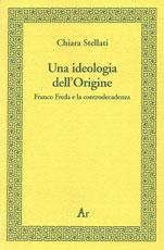 chiara-stellati-ideologia-origine
