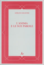 anima-e-le-sue-parole