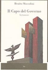 capo_governo_mussolini