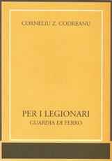 codreanu-per-i-legionari