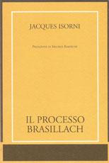 isorni-processo-brasillach