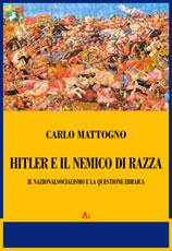 mattogno-hitler-nemico-di-razza