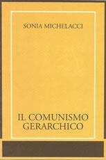 michelacci-comunismo-gerarchico
