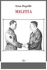 degrelle-militia