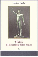 evola-sintesi-dottrina-della-razza
