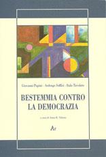 bestemmia-contro-la-democrazia