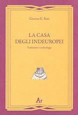 casa_indoeuropeil