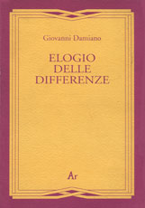 damiano-elogio-differenze