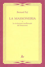 la-massoneria
