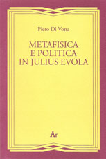 metafisica-politica-julius-evola