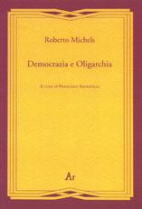 oligarchia-democrazie-michels