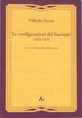 pareto-configurazioni-fascismo