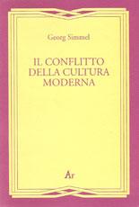 simmel-conflitto-cultura-moderna