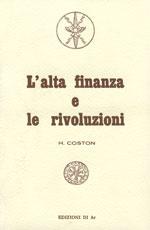 alta-finanza-rivoluzioni-coston