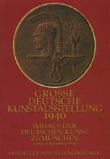 grosse-deutsche-1940