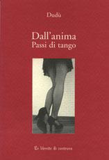 dudu-passi-di-tango