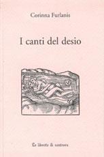 furlanis-canti-del-desio