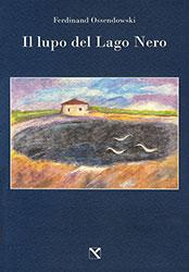 lupo-lago-nero-ossendowsky