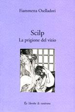 scilp-prigione-vizio-oselladori