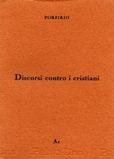 porfirio-discorsi-contro-cristiani