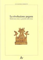 rivoluzione-pagana-rimbotti