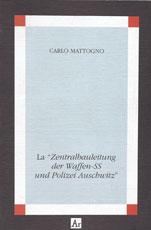 mattogno-waffen-ss-polizei