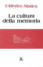 cultura-della-memoria