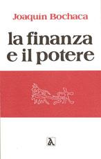 finanza-e-potere-bochaca