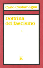 dottrina-del-fascismo