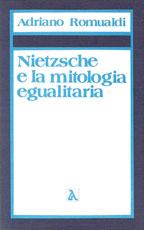 mitologia-egualitaria