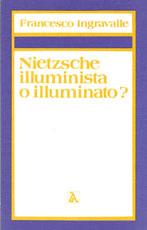 nietzsche-illuminista-illuminato