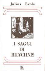 saggi-di-bilychnis
