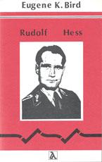 bird-rudolf-hess