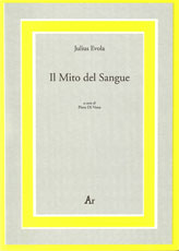 evola-il-mito-del-sangue