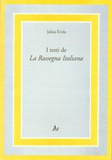 evola-la-rassegna-italiana