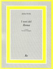 evola-testi-del-roma